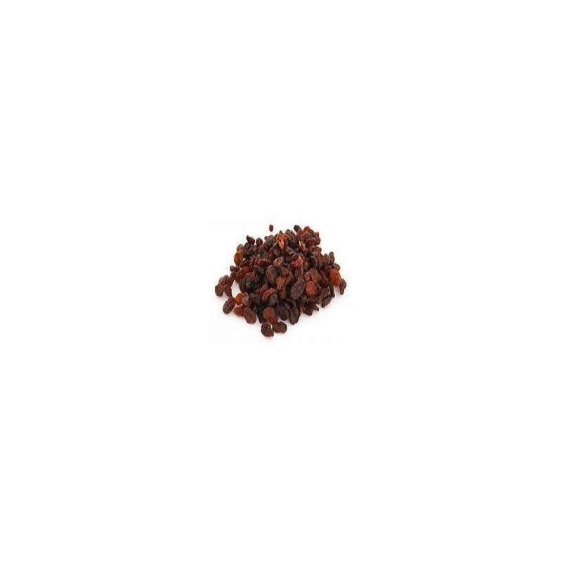 Raisins thompson 8X250g
