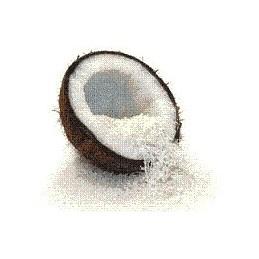 Noix de coco rapée 6X250g