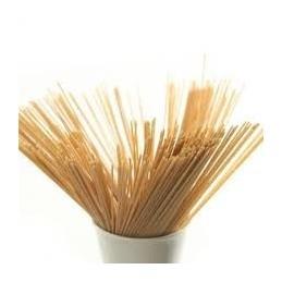 Spaghettis blancs 20x500g