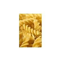 Spirales fusillis blanches12x500g