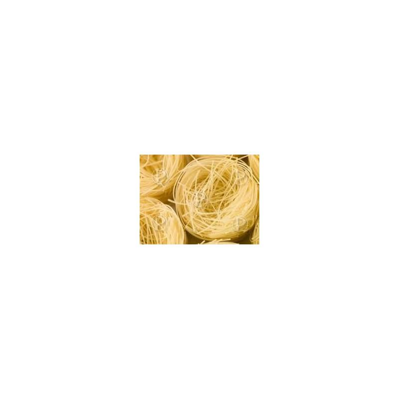 Vermicelles blancs 12x500g