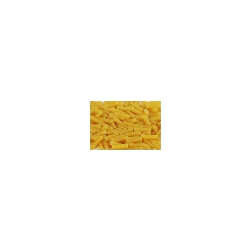 Macaronis blancs 5kg