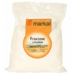 Fructose cristallisé 5 kg