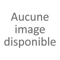 Graine - Semoule -  Son
